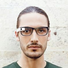 "Google's New Glass Credo: Don't Be Creepy: Google made ""don't be evil"" the company mantra during its rise to tech industry power. Now the search giant is warning owners of Google Glass not to be ""creepy"" in a better-late-than-never nod to the etiquette questions surrounding the wearable computer."