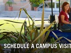 La Sierra University Riverside, California