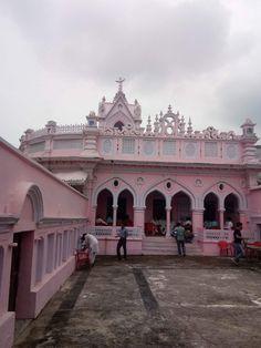 Rajasthan India, Taj Mahal, Louvre, Building, Travel, Goa India, Viajes, Buildings, Destinations