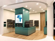 superfuture :: supernews :: singapore: aesop shop-in-shop opening