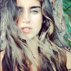 Consulta esta foto de Instagram de @laurenjauregui • 17.7 mil Me gusta