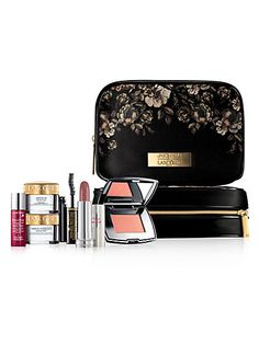 Receive a 7-Piece Gift Set with a Jason WU Cosmetics Bag $75 Lancome purchase!,http://www.ishopsmartandsave.info/bestdeals/share/292DD8EB-9276-4BCF-ADFC-72B2D809288B.html