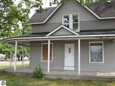 1103 Barlow St | Traverse City MI | 3997367020 | Single-Family Homes for Sale on Oodle Marketplace