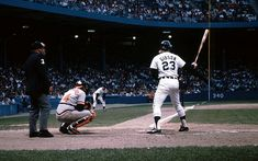 For Detroit fans, it would be hard to find a more perfectly matched pair of sports icons than Kirk Gibson and Tiger Stadium. Baseball Season, Baseball Field, Kirk Gibson, Gary Carter, Tiger Stadium, Johnny Bench, Cy Young, Detroit Tigers Baseball