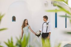 Wedding photographer in Athens. Wedding photo session in Athens Athens, Photo Sessions, Wedding Photos, Marriage Pictures, Bridal Photography, Wedding Photography, Athens Greece, Wedding Pictures, Bridal Pictures