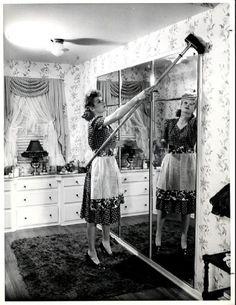 Lucille Ball   Lucille Ball Picture #14921869 - 454 x 587 - FanPix.Net