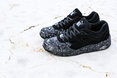 PUMA – Roxx Pack,  #PUMA #RoxxPack #sneaker, #agpos, #sneaker, #sneakers, #sneakerhead, #solecollector, #sneakerfreaker,  #nicekicks, #kicks, #kotd, #kicks4eva #kicks0l0gy, #kicksonfire, #womft, #walklikeus, #schuhe, #turnschuhe, #yeezy, #nike, #adidas, #puma, #asics, #newbalance #jordan, #airjordan, #kicks