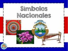 Saludos Cordiales!!!! Hola hola, siguiendo con las celebraciones patrias de este mes de setiembre y desde la página de Carteles Didácticos. Les comparto estas maravillosas tarjetas sobre los símbol…