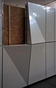 Cladding Design, Cladding Systems, Cladding Panels, Wall Cladding, Facade Design, Composite Cladding, Aluminium Cladding, Ceiling Design, Wall Design