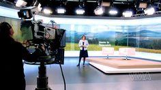 Veech-VMA-ORF-NEWSROOM
