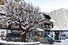 Online Dating Brunn am Gebirge, suche geschlecht Bad Gastein