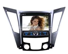 Android Car DVD Player for Hyundai i45 - GPS Navigation Wifi 3G   Sale: $421.08  http://www.happyshoppinglife.com/android-car-dvd-player-for-hyundai-i45-gps-navigation-wifi-3g-p-1466.html