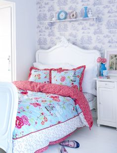 pip-studio-bedroom