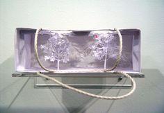 LVMH - PUCCI, Yuken Teruya - 2005
