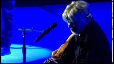 #70er,#80er,#bob #seger,#Bob #Seger (Musical Artist),#Like A #Rock (Musical Recording),Mohegan Sun Arena (Sports Facility),#Rock Musik,#Saarland,#Sound #Bob #Seger – #Like A #Rock [Partial] – Uncasville, CT 12-6-14 - http://sound.saar.city/?p=33674