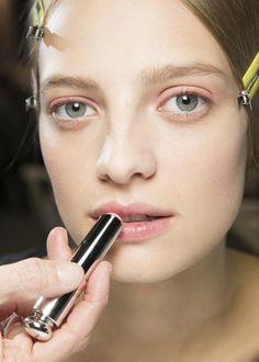 Dior Spring 2016 Makeup Collection – Beauty Trends and Latest Makeup Collections | Chic Profile