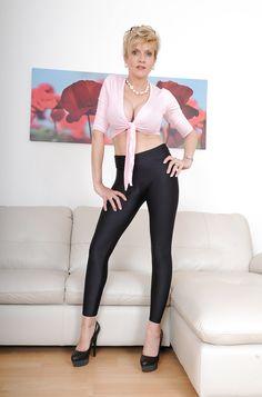 Lady Sonia Leggings