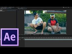 (619) After Effects TUTORIALS - Color Grading with LUT + FREE LUTs DOWNLOAD!! - YouTube