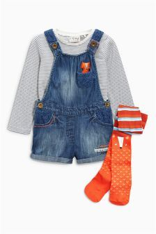 07910ed1d 48 Best Baby clothes planning images