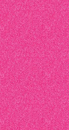 a16.jpg (236×442)