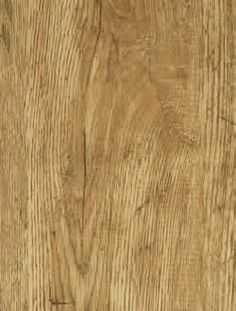 Cottage oak laminate flooring mimics the big old oak beams found in old English cottages with its elegant rustic honey toned oak.