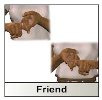 Refer a FRIEND promotion! Check it out - for a limited time while supplies last!!