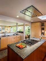 Kitchen   Modern   Kitchen   Seattle   Garret Cord Werner Architects U0026  Interior Designers | Pinterest | Hoods, Vent Hood U2026