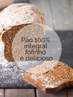 Gluten Free Banana Bread, Vegan Banana Bread, Easy Banana Bread, Chocolate Chip Banana Bread, Vegan Blogs, Vegan Recipes, Vegan Junk Food, Vegan Restaurants, Vegan Sweets