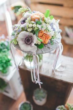 Spring bouquets,weddingbouqets, Brautstrauß Hannover, Sonja Klein Hochzeitsfloristik, https://www.facebook.com/SonjaKlein.Blumig Foto: http://stefanie-heitmueller.de