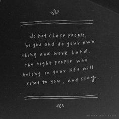 words | minna may » blog