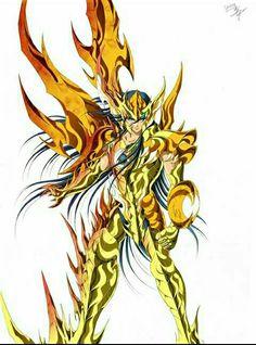 Light Novel, Paintball, Art Pictures, Virgo, Comic Art, Warriors, Knight, Concept Art, Saints