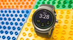 Google needs a Pixel watch     - CNET Theres an old football saying: When you have two starting quarterbacks you have none. Ive watched the New York Jets go through a lot of seasons with a lot of quarterbacks on the roster but no single hero.  I just spent a week with Googles new Android Wear 2.0 software update on two different watches and I feel like Android Wear is in the same boat. There are a lot of Android Wear watches to choose from and many of them will get updates to Android Wear…