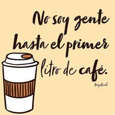 Feliz taza y buen #café!  #4lunas #pensamiento #reflexión #sentimientos #humor #vida #magia #thoughts #feelings #mood #life #coffee #coffeetime #coffeelover #bruja #brujareal #venezuela #CosasDeBruja