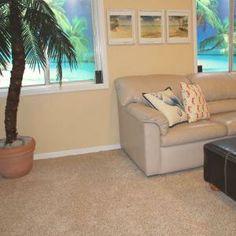 simply seamless paddington square 408 macchiato 24 in residential carpet tiles the home depot
