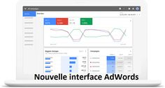 #Marketing: La nouvelle interface AdWords est globalement disponible pour tous  http://curation-actu.blogspot.com/2017/10/marketing-la-nouvelle-interface-adwords.html