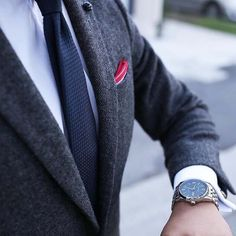 it is all in details // mens fashion // urban men // watches // mens fashion…  [mens fashion] #fashion // #men // #mensfashion