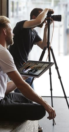Bring creativity into focus with the new Surface Book It's the perfect combination of power and performance to help push your business forward. New Surface, Surface Laptop, Microsoft Surface Book, Latest Gadgets, All In One, Creativity, Electronic Devices, Business, Ps
