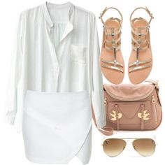 """""""Untitled #3933"""" by florencia95 on Polyvore"""