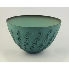 Emily Rossheim: Medium Bowl