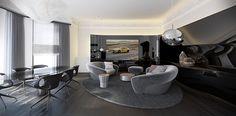 @JOIDESIGN hat sich seit 1984 komplett auf Hospitality Design spezialisiert. Sehe auch: http://wohnenmitklassikern.com/klassich-wohnen/50-top-innenarchitekten-in-deutschland/4/