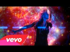 Ke$ha - Animal Kesha Animal, Rca Records, Universal Music Group, Song Artists, Fast And Furious, Mixtape, Videography, Good Music, Pop Culture