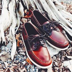 http://www.forb.tv/collections/sebago  FORB.TV