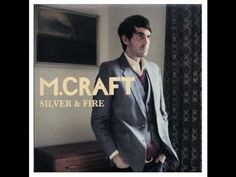 M. Craft - I Got Nobody Waiting for Me