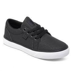 DC Shoes Council B Shoe PRT chaussures de skate enfants 59,00 € #skate #skateboard #skateboarding #streetshop #skateshop @playskateshop