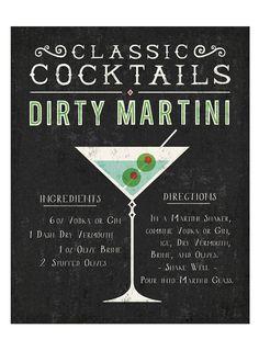 Dirty_Martini_grande_cb325474-876f-4a29-a118-20cb250e9c58.jpg 1,506×2,048 pixels