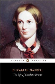 Wonderful posthumous biography of Charlotte Bronte by her friend and fellow author Elizabeth Gaskell. Based largely on their correspondence.