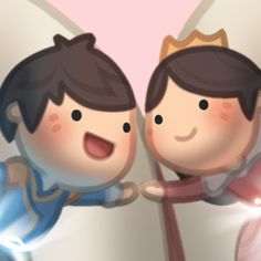 This is an image dedicated to all to finding their special one and create their love story. Cartoon Love Quotes, Love Cartoon Couple, Chibi Couple, Cute Love Cartoons, Funny Cartoons, Cute Cartoon, Cute Love Stories, Love Story, Hj History