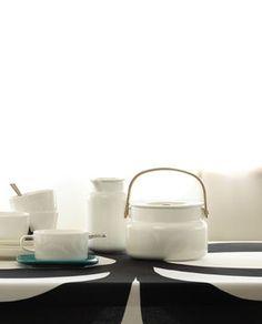 tonfisk oma zitronenpresse wei k che b rwaldson online shop f r skandinavisches design. Black Bedroom Furniture Sets. Home Design Ideas