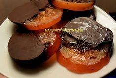 Greek Recipes, Sweet Potato, Sweet Home, Sweet Sweet, Pork, Sweets, Beef, Chocolate, Dinner