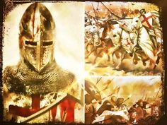 Medieval, Knights, Soldiers, Fairytale, Christ, Fantasy, Modern History, Early Modern Period, Late Modern Period